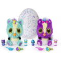 Hatchimals (Хэтчималс)