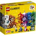 Lego Classic (Лего Классик)