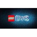 Lego Elves (Лего Эльфы)