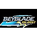 Bey Blade. Бейблэйд.