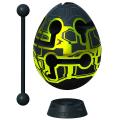 Головоломка Smart Egg