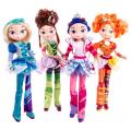 Куклы Cказочный патруль