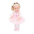 Куклы Lilipups
