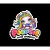 Poop5ie