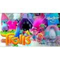 Trolls (Hasbro)