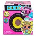 Лол серия Ремикс Lol surprise Remix