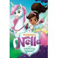 Нелла: Отважная Принцесса