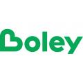 Boley
