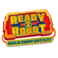 Ready2Robot (Реди ту Роботс)