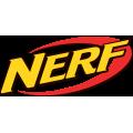 Бластеры Nerf (Нёрф)