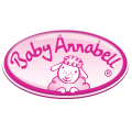 Baby Annabell (Бэби Анабель)