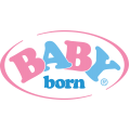 Бэби Борн ( baby born)