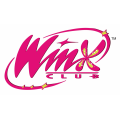 Winx club (винкc клуб)