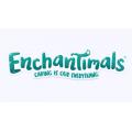 Куклы Энчантималс, Enchantimals