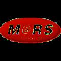 Mars Trike