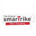 Smartrike®