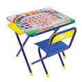 Парты столы стулья для детей