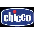 Коляски Chicco