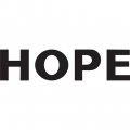 Коляски Hope