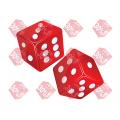 Настольные игры со скидкой