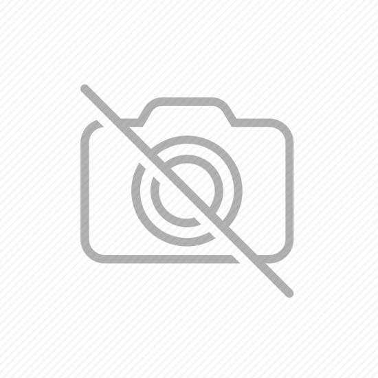 Игрушка StarWars Дарт Вейдер плюшевый 38 см со звуком